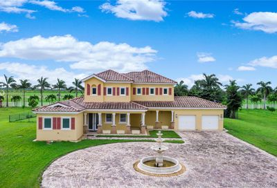 34650 SW 218th Ave Homestead FL 33034