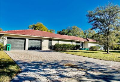 2701 NW 105th Ter Coral Springs FL 33065