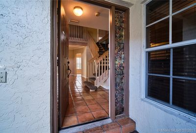 11702 NW 19th Dr Coral Springs FL 33071