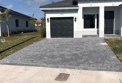 29960 SW 157th Ave Homestead FL 33033