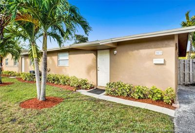 3033 NE 3rd Ave Wilton Manors FL 33334