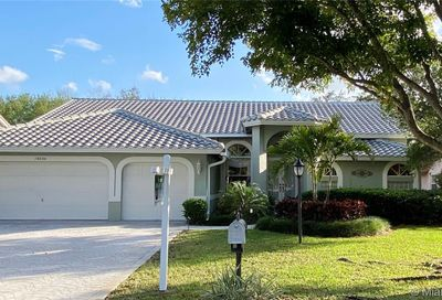 10034 NW 56th Ct Coral Springs FL 33076