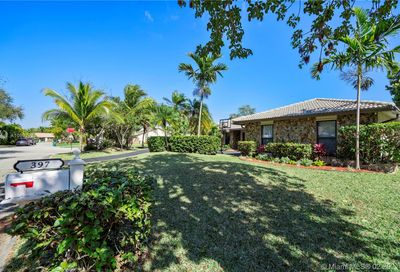 397 NW 99th Way Coral Springs FL 33071