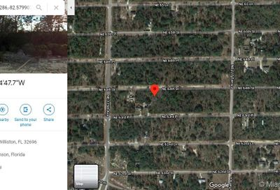11548 NE 64st Other City - In The State Of Florida FL 32696