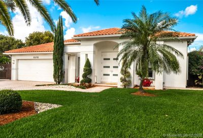 6598 NW 113th Pl Doral FL 33178
