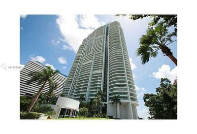 1643 Brickell Ave Miami FL 33129