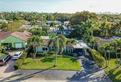 2008 NE 26th Dr Wilton Manors FL 33306