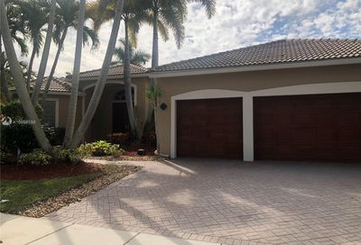 2533 Eagle Run Cir Weston FL 33327