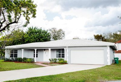 9011 NW 23rd St Coral Springs FL 33065