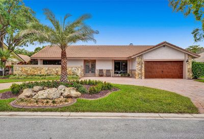 11159 NW 10th Pl Coral Springs FL 33071