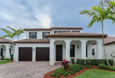 3796 NW 82nd Dr Cooper City FL 33024