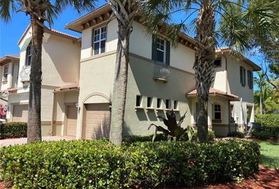 6093 NW 116th Dr Coral Springs FL 33076
