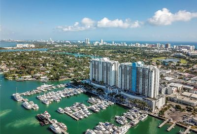 1900 Sunset Harbour Miami Beach FL 33139