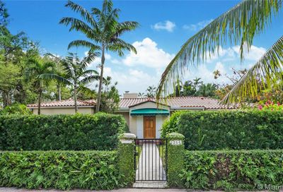 1254 Andalusia Ave Coral Gables FL 33134
