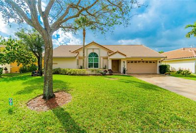 8212 NW 40th Ct Coral Springs FL 33065