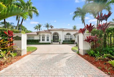 12821 SW 82nd Ave Pinecrest FL 33156