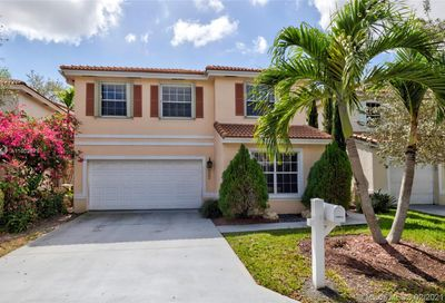 10841 NW 46th Dr Coral Springs FL 33076