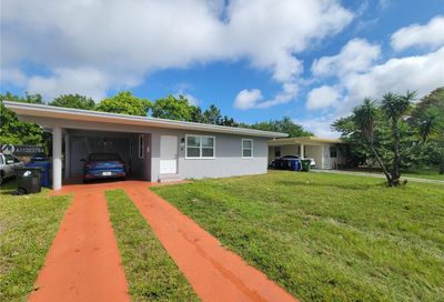 1417 NW 3rd St Fort Lauderdale FL 33311