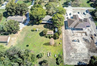 5101 SW 195 Ter Southwest Ranches FL 33332
