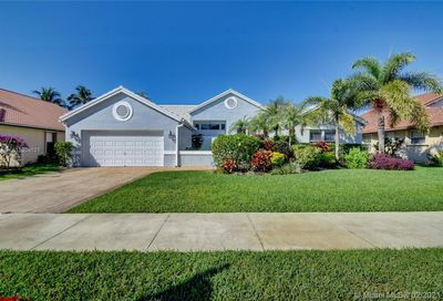 3116 Peachtree Cir Davie FL 33328