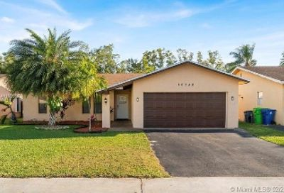 10730 NW 20th Ct Sunrise FL 33322