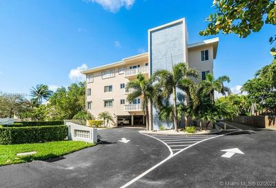 1965 S Ocean Blvd Lauderdale By The Sea FL 33062