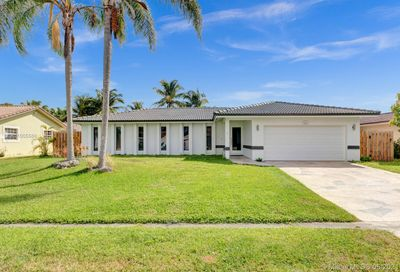 3761 NW 114th Ave Coral Springs FL 33065