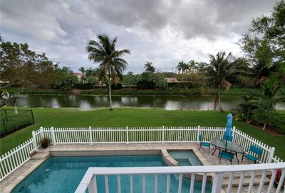 3910 NW 54th Ct Coconut Creek FL 33073