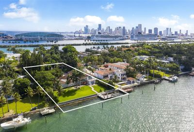 39 Palm Ave Miami Beach FL 33139