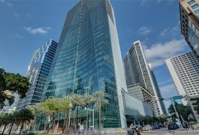 1395 Brickell Ave Miami FL 33131