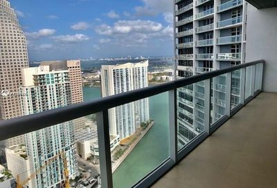 475 Brickell Ave Miami FL 33131