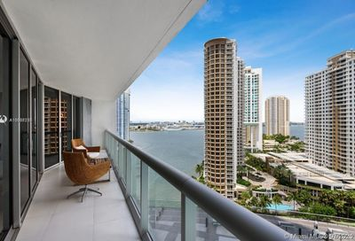 465 Brickell Ave Miami FL 33131