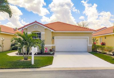 11258 NW 46th Dr Coral Springs FL 33076