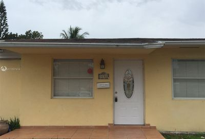 3130 SW 16th Ter Miami FL 33145
