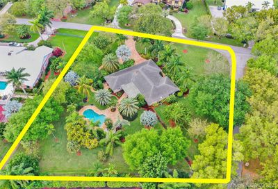 4251 NW 101st Dr Coral Springs FL 33065