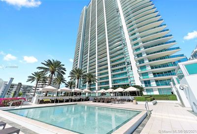 1331 Brickell Bay Dr Miami FL 33131
