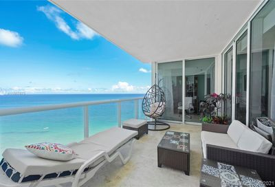 19111 Collins Ave Sunny Isles Beach FL 33160