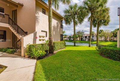 3308 NW 47th Ave Coconut Creek FL 33063