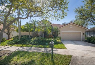 1278 Ginger Cir Weston FL 33326