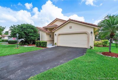 4809 NW 103rd Way Coral Springs FL 33076