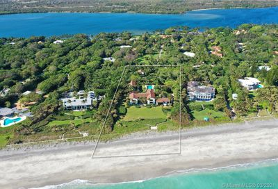 265 S Beach Rd Hobe Sound FL 33455