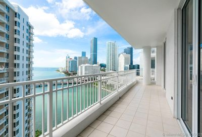 801 Brickell Key Blvd Miami FL 33131