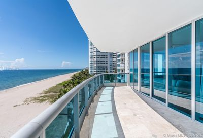 1600 S Ocean Blvd Lauderdale By The Sea FL 33062