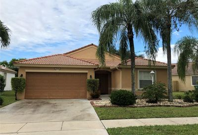 1156 NW 132nd Ave Pembroke Pines FL 33028