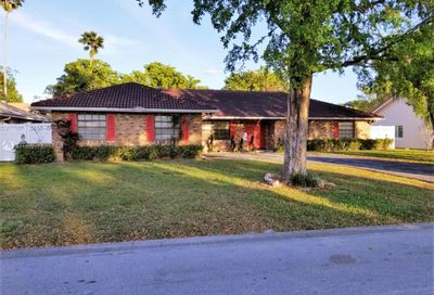 391 NW 87th Ter Coral Springs FL 33071