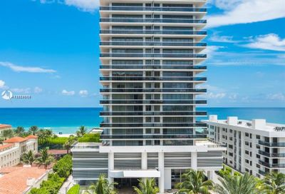 5875 Collins Ave Miami Beach FL 33140