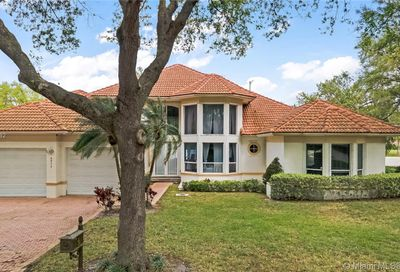 6513 NW 43rd Ct Coral Springs FL 33067
