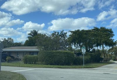 501 NW 25th St Wilton Manors FL 33311