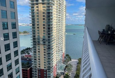 1200 Brickell Bay Dr Miami FL 33131