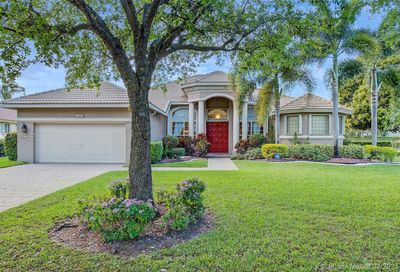 5528 NW 58th Ave Coral Springs FL 33067